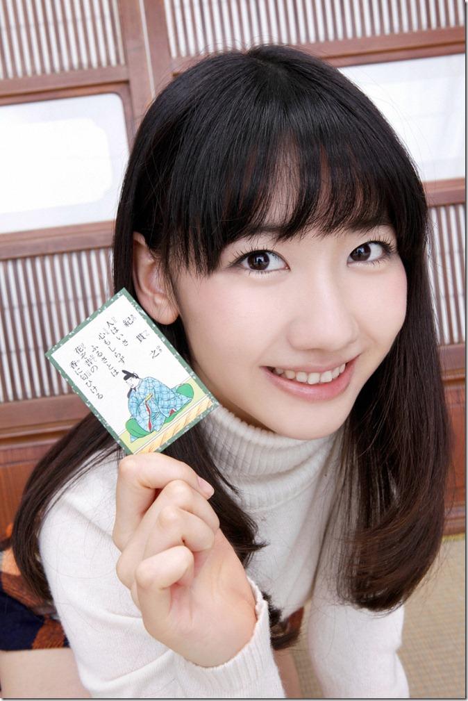 Kashiwagi Yuki (26)