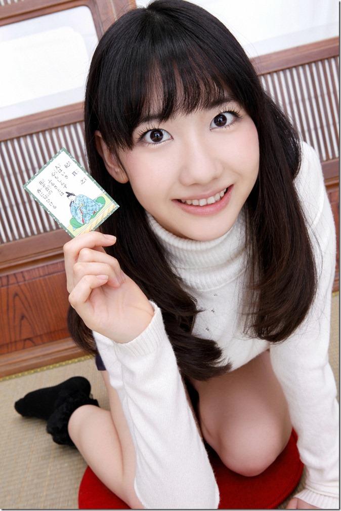 Kashiwagi Yuki (27)