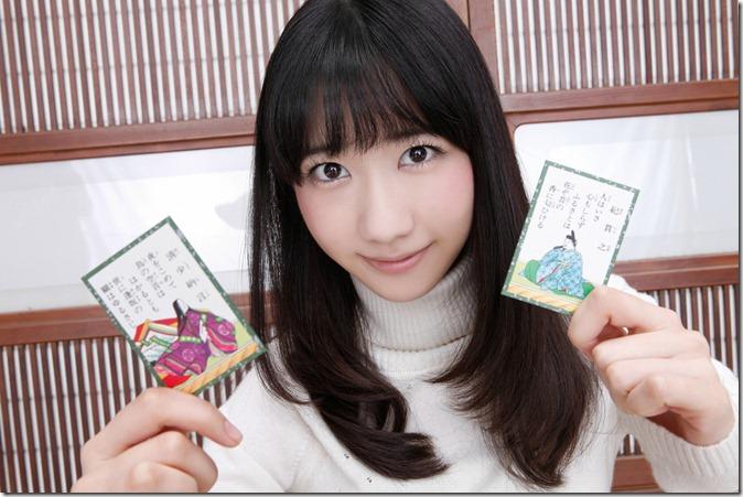 Kashiwagi Yuki (28)