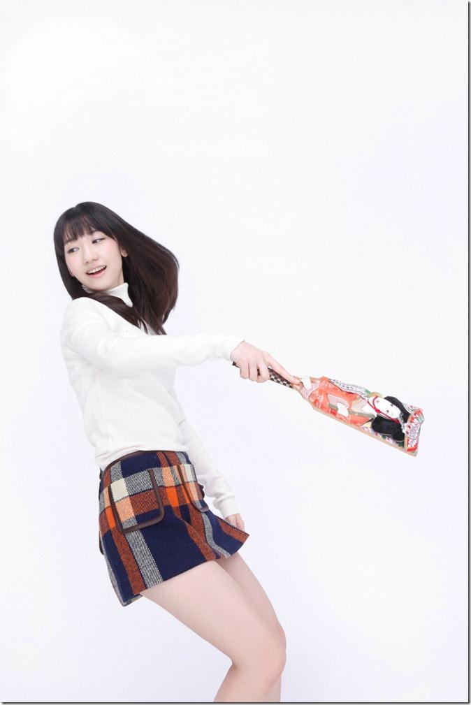 Kashiwagi Yuki (33)