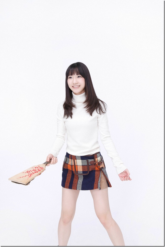Kashiwagi Yuki (34)