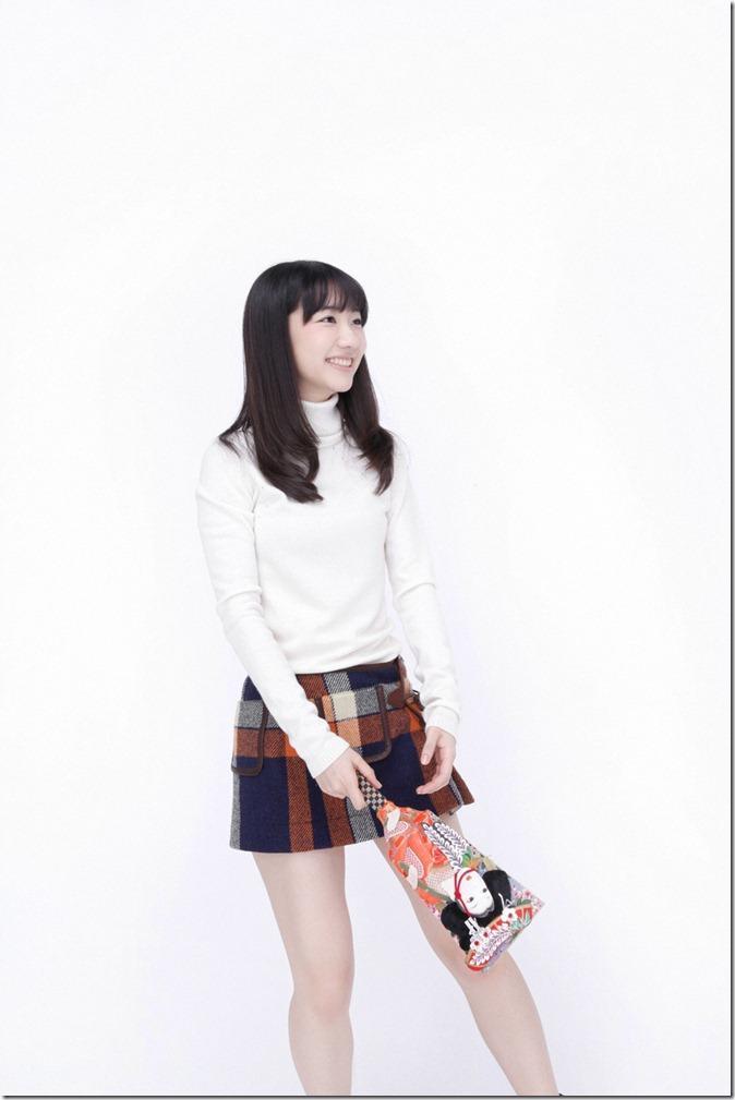Kashiwagi Yuki (35)
