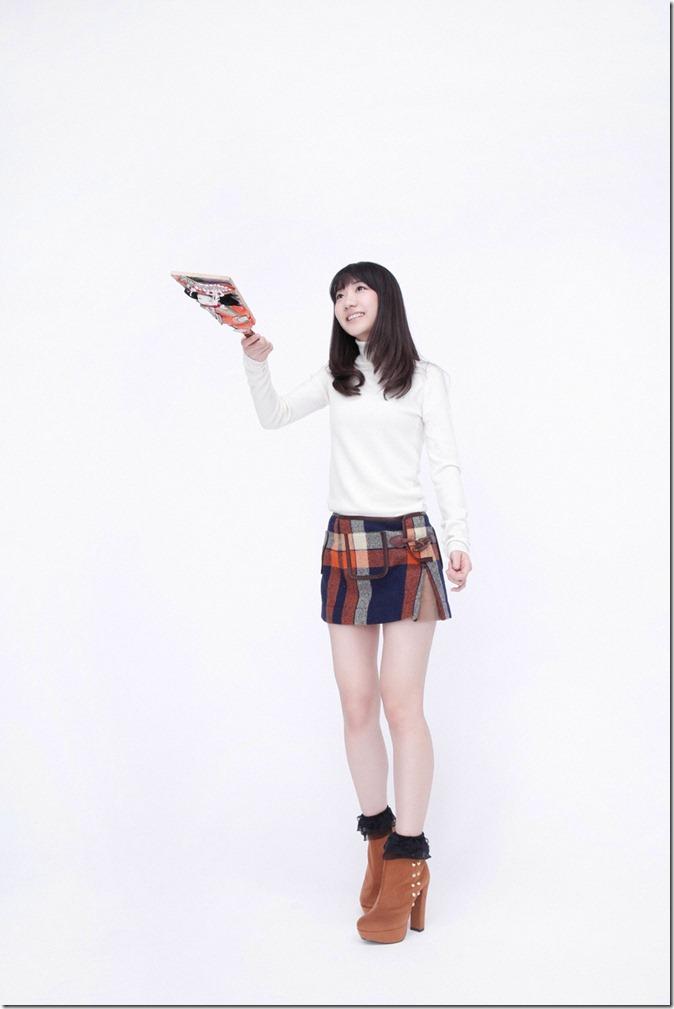 Kashiwagi Yuki (36)
