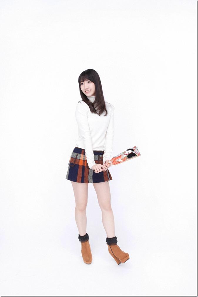 Kashiwagi Yuki (37)