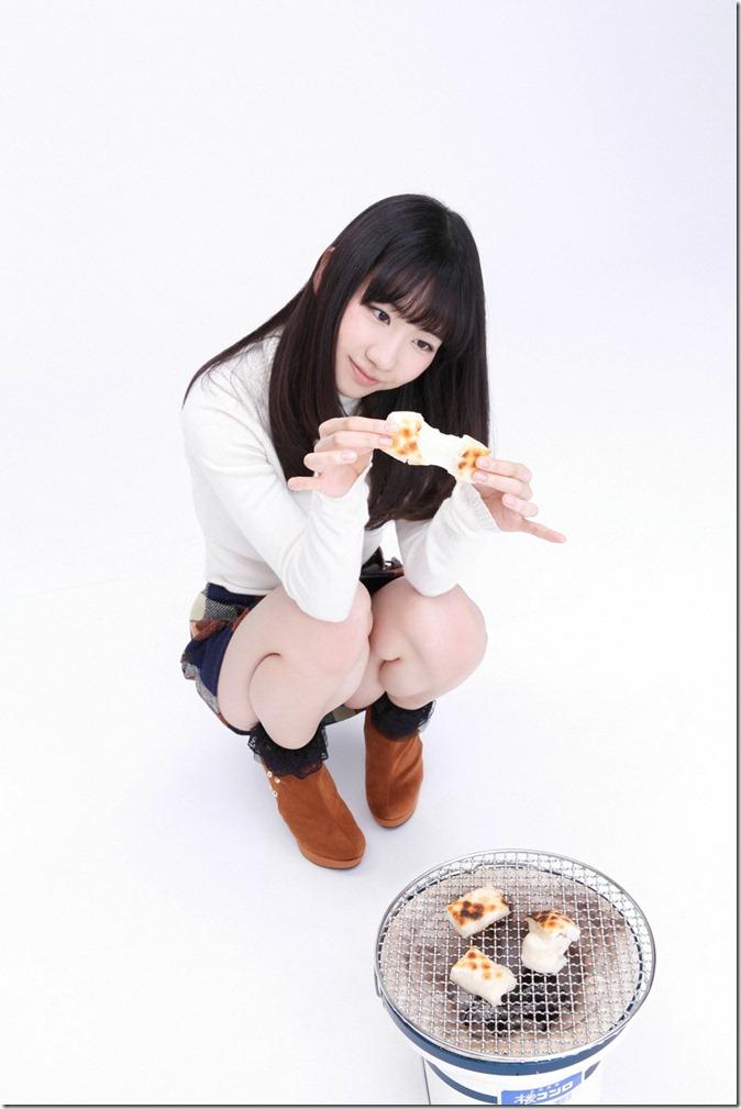 Kashiwagi Yuki (38)