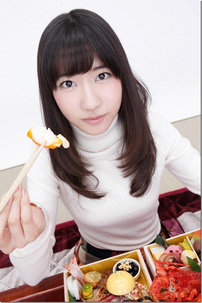Kashiwagi Yuki (3)