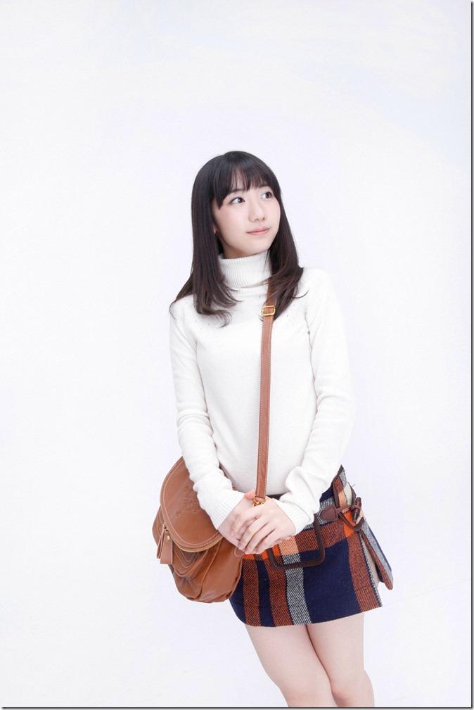 Kashiwagi Yuki (43)