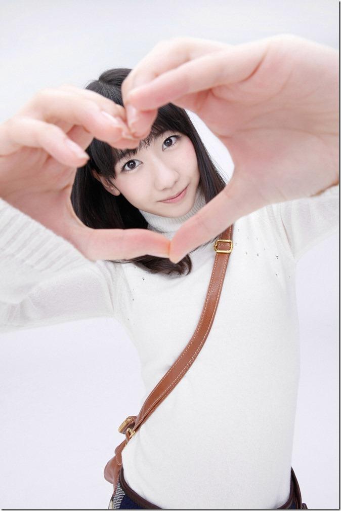 Kashiwagi Yuki (45)