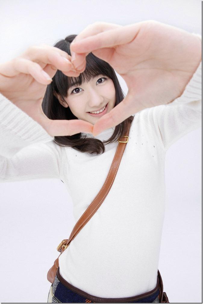 Kashiwagi Yuki (46)