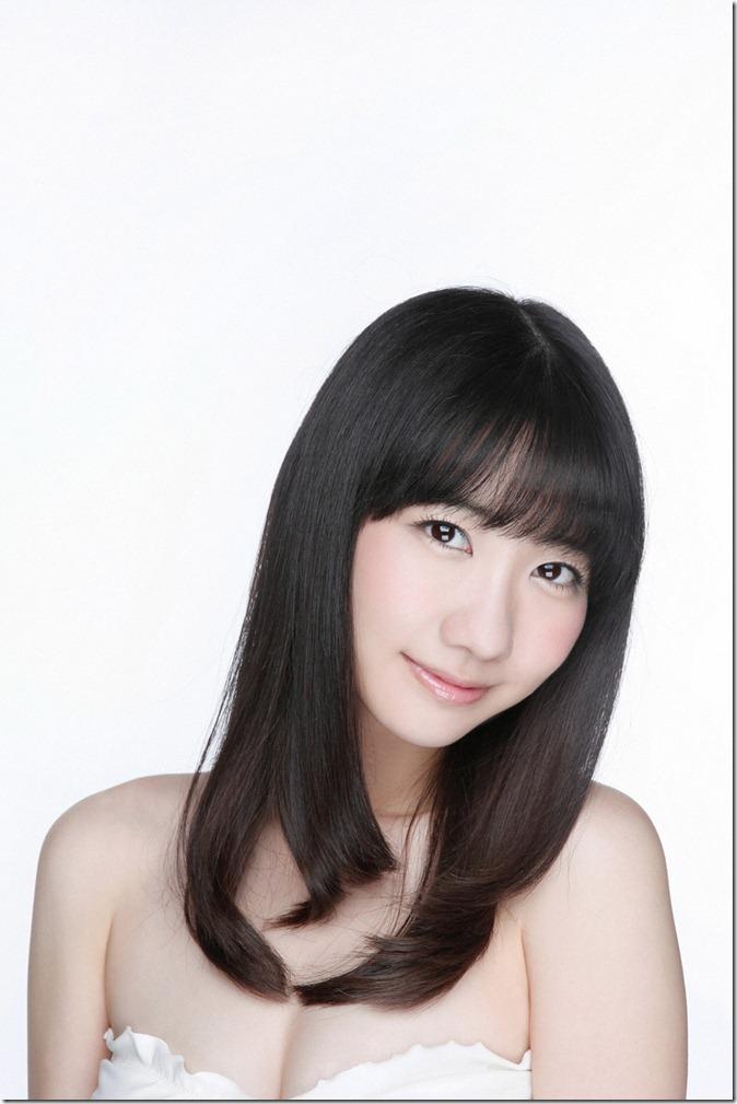 Kashiwagi Yuki (47)