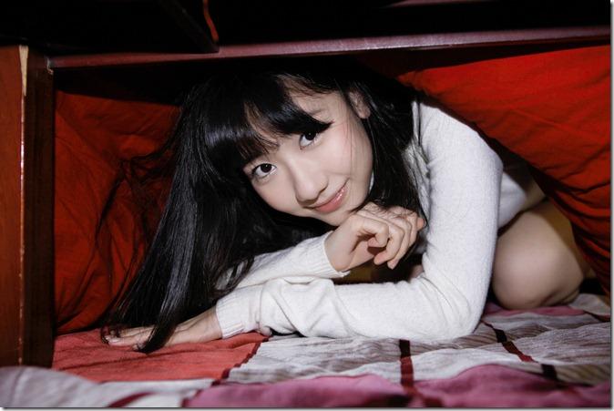 Kashiwagi Yuki (8)