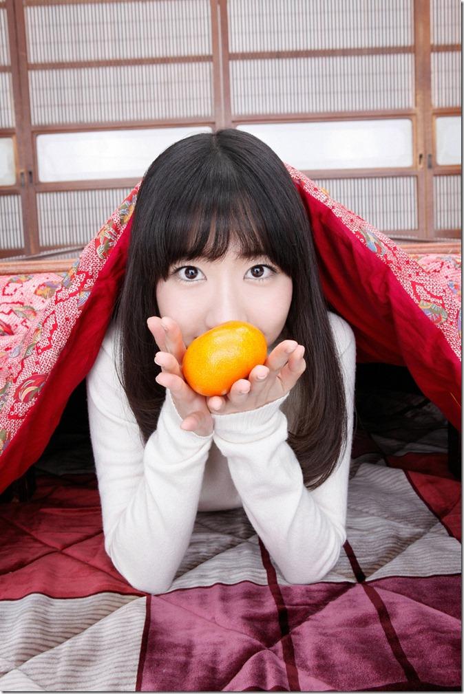 Kashiwagi Yuki (9)
