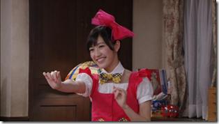 Mayuyu in Mayutantte mahou tsukaeru no (10)