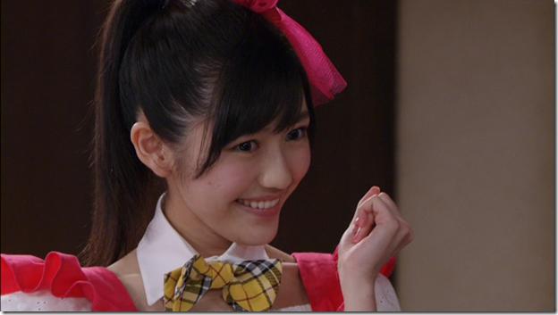 Mayuyu in Mayutantte mahou tsukaeru no (11)