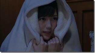Mayuyu in Mayutantte mahou tsukaeru no (12)