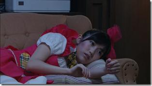 Mayuyu in Mayutantte mahou tsukaeru no (14)