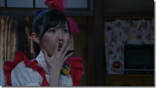 Mayuyu in Mayutantte mahou tsukaeru no (15)