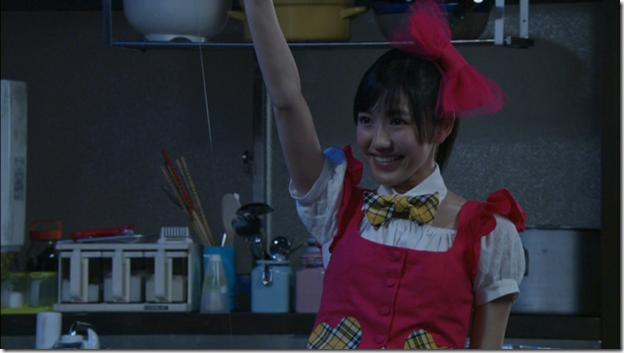 Mayuyu in Mayutantte mahou tsukaeru no (16)
