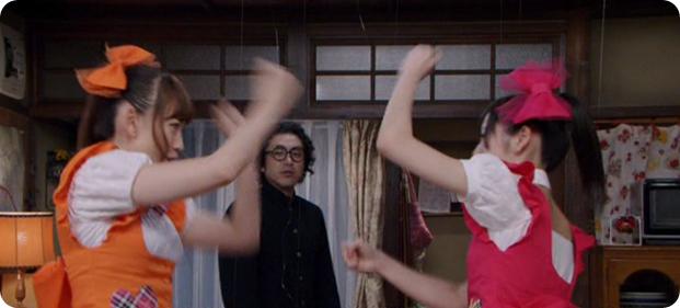 Mayuyu in Mayutantte mahou tsukaeru no (23)