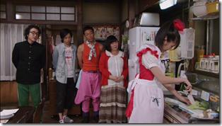 Mayuyu in Mayutantte mahou tsukaeru no (3)