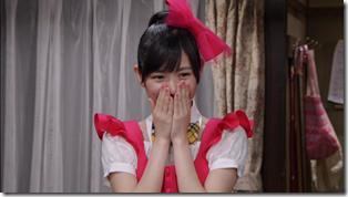 Mayuyu in Mayutantte mahou tsukaeru no (4)
