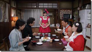 Mayuyu in Mayutantte mahou tsukaeru no (6)