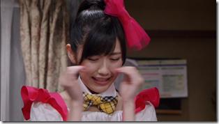 Mayuyu in Mayutantte mahou tsukaeru no (7)