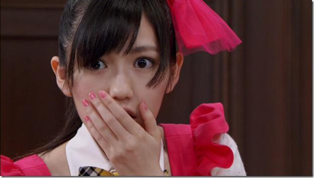 Mayuyu in Mayutantte mahou tsukaeru no (8)