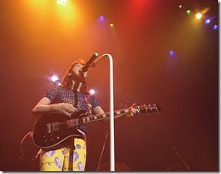 Moritaka Chisato in 1997 Peachberry Show (5)