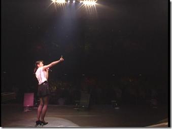 Moritaka Chisato (Lucky 7 Live) (2)