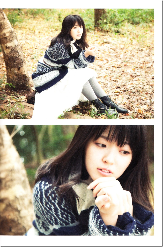 Suzuki Airi Perfect Book Airi-aL (5)