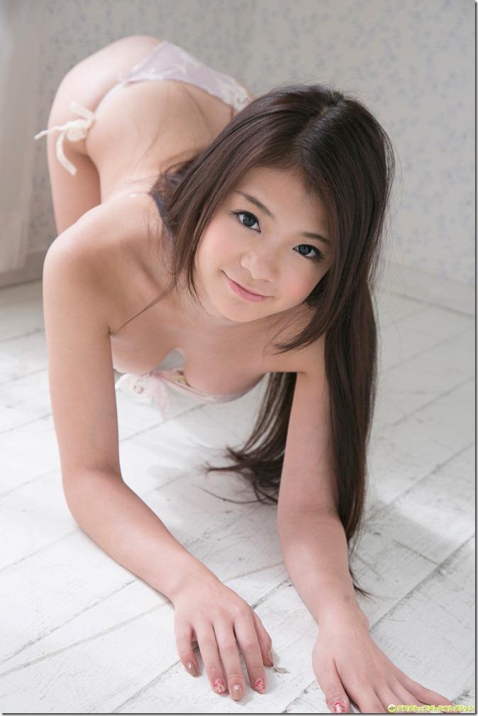 Tsuruta Kana (23)