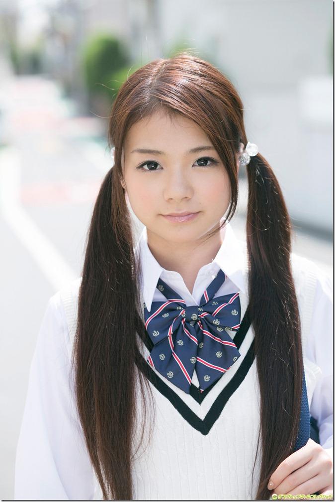 Tsuruta Kana (25)