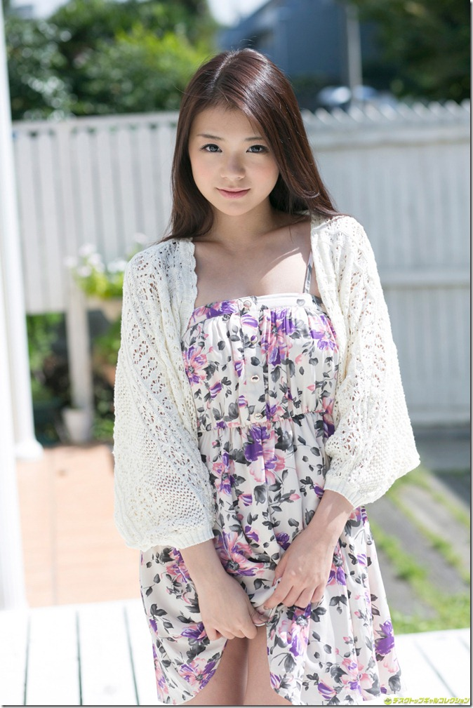 Tsuruta Kana (2)