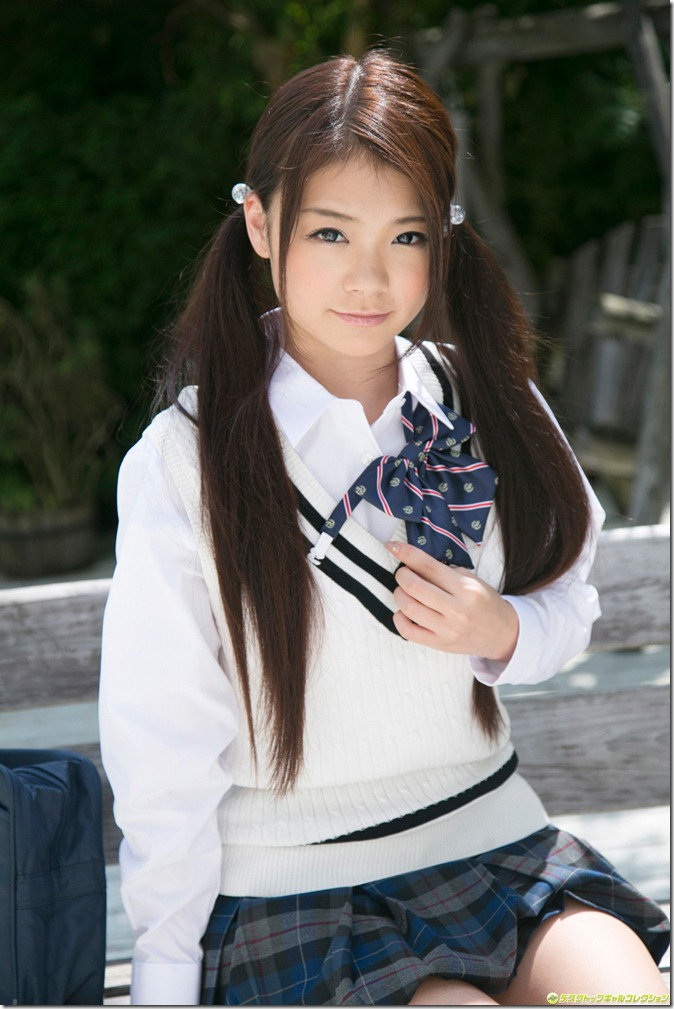 Tsuruta Kana (32)