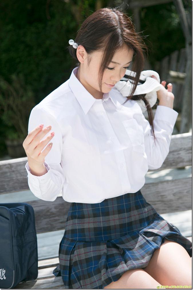 Tsuruta Kana (34)