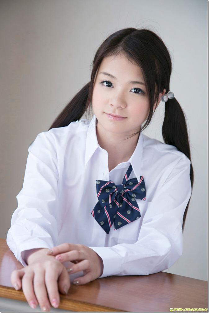 Tsuruta Kana (38)