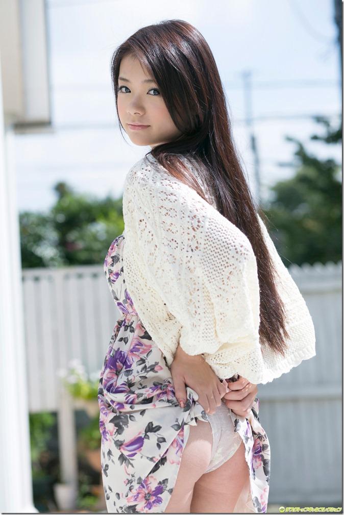 Tsuruta Kana (3)