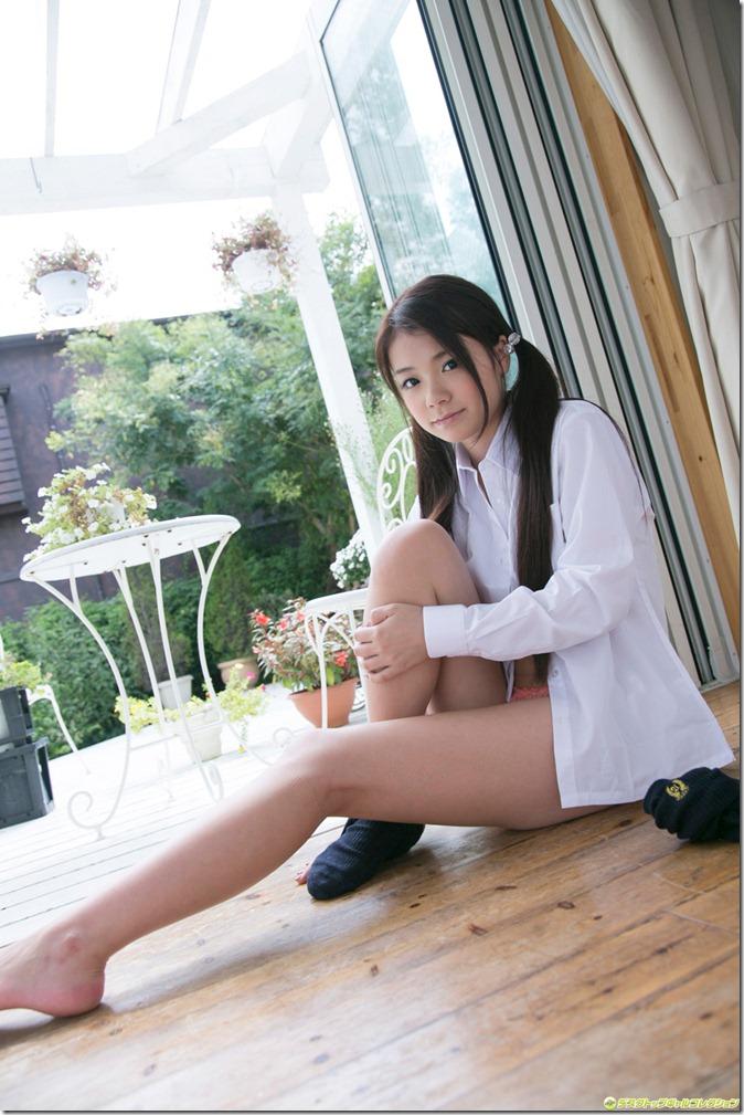 Tsuruta Kana (48)