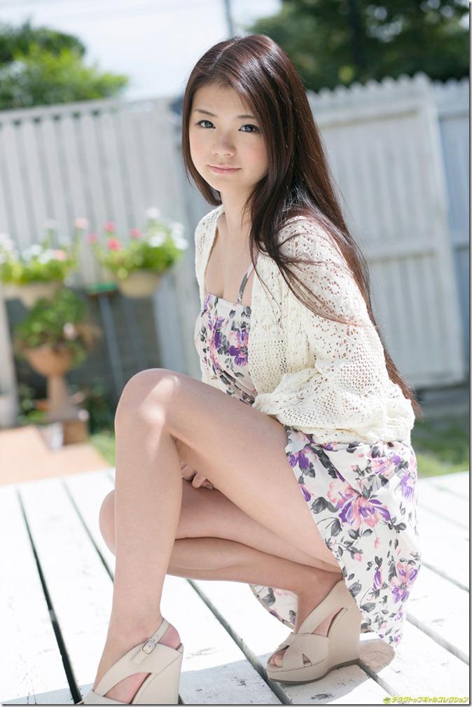 Tsuruta Kana (4)