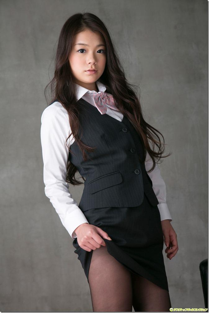Tsuruta Kana (66)