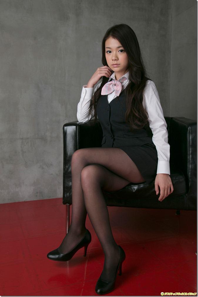 Tsuruta Kana (70)