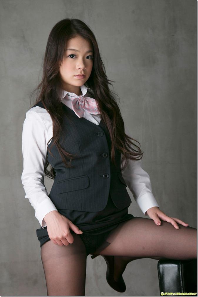 Tsuruta Kana (71)