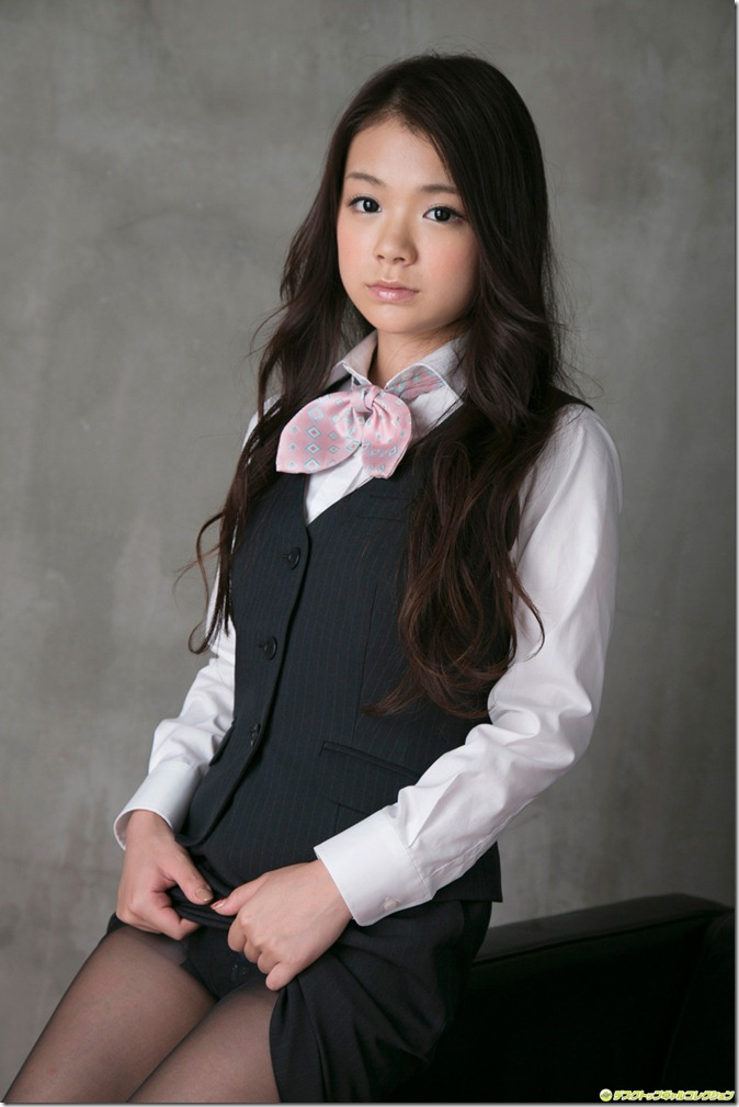 Tsuruta Kana (73)