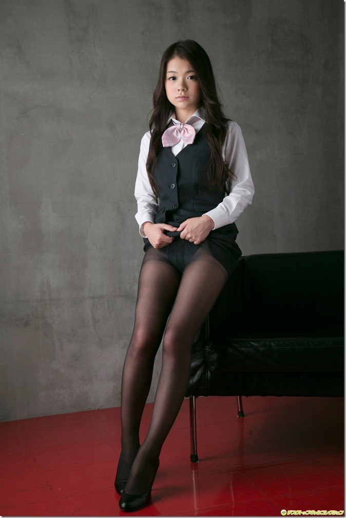 Tsuruta Kana (74)