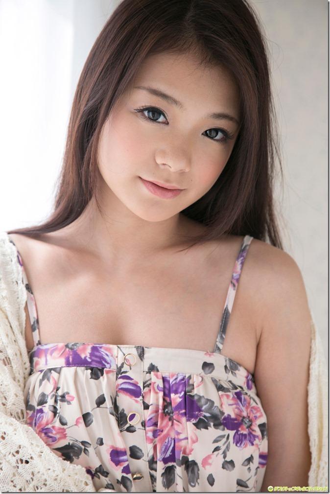 Tsuruta Kana (7)