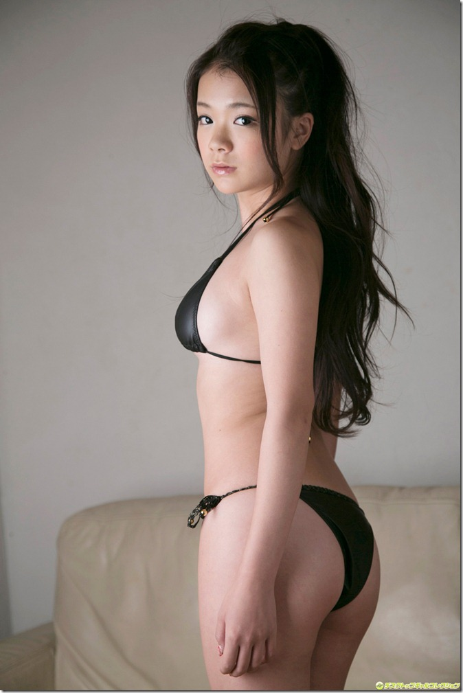 Tsuruta Kana (85)