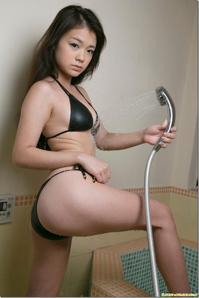 Tsuruta Kana (96)