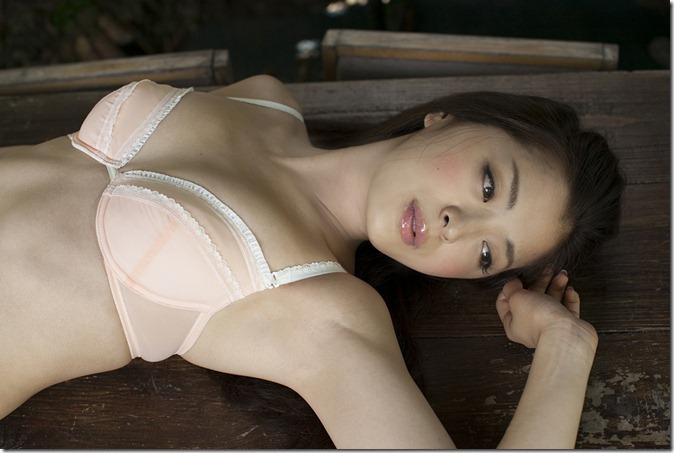 Wada Eri (16)