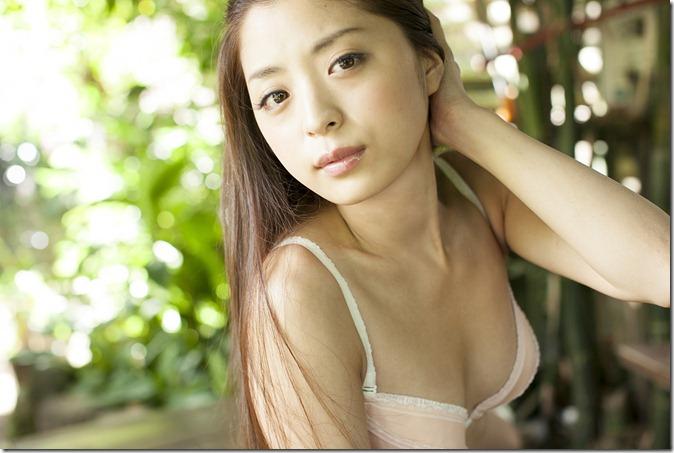 Wada Eri (19)